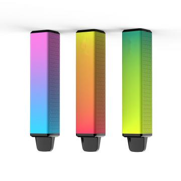 4Pcs LED Deck Bottom Lights Atmosphere Decoration Lamps Offroad Car Truck Boat