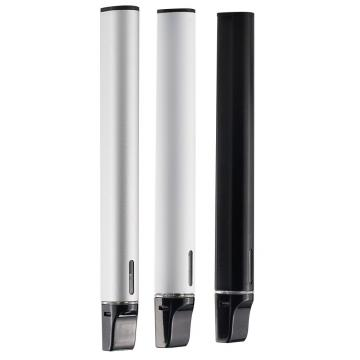 2020 High Quality China Wholesale Disposable E Liquid Vape Pen